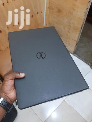 Laptop Dell Inspiron 15R SE 4GB Intel Core i5 HDD 1T   Laptops & Computers for sale in Dar es Salaam, Kinondoni