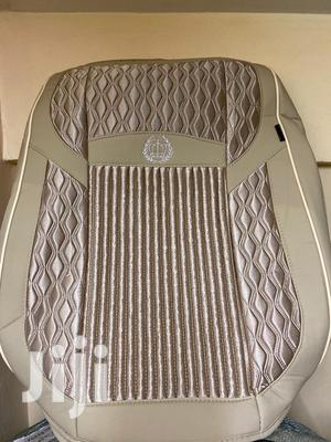 New Seats Cover | Vehicle Parts & Accessories for sale in Dar es Salaam, Ilala