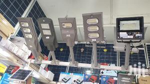 Solar Pannel,Battery,Charger Control,Solar Light | Solar Energy for sale in Dar es Salaam, Ilala