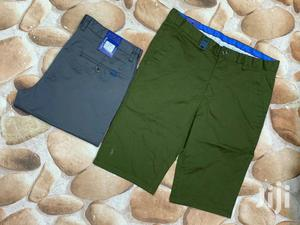Kwa Maitaji Ya Shortpens Karibu Sanaa   Clothing for sale in Dar es Salaam, Ilala