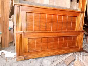Kitanda Cha Mninga | Furniture for sale in Dar es Salaam, Kinondoni