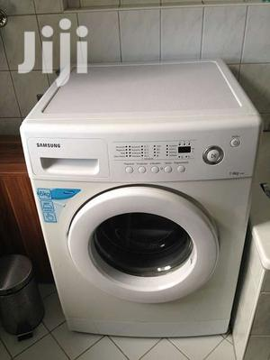 Samsung Washing Machine   Home Appliances for sale in Dar es Salaam, Kinondoni