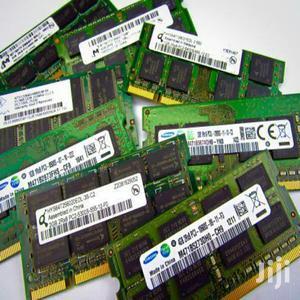 Ram Za Laptops Bei Poa | Computer Hardware for sale in Mwanza Region
