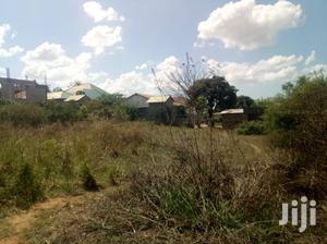 Plot For Sale | Land & Plots For Sale for sale in Temeke, Toangoma