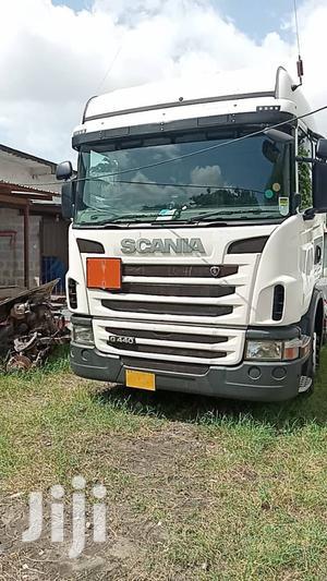 Scania Model G440 Truck 2005 | Trucks & Trailers for sale in Dar es Salaam, Kinondoni