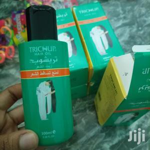Trichup Hair Oil   Hair Beauty for sale in Tanga Region, Tanga City