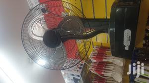 Wall Mist Air Cooler Fan | Home Appliances for sale in Dar es Salaam, Ilala