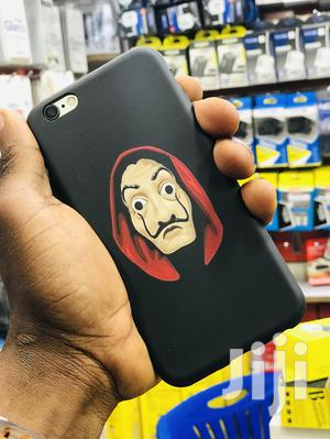 iPhone Cover | Accessories for Mobile Phones & Tablets for sale in Dar es Salaam, Ilala