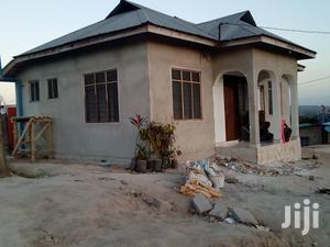 Nyumba Inauzwa Inapatikana Malamba Kwa Nundu | Houses & Apartments For Sale for sale in Kinondoni, Mbezi