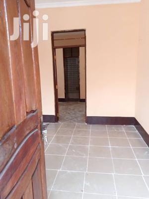 Mbezi Beach Africana Laki2 | Houses & Apartments For Rent for sale in Kinondoni, Mbezi