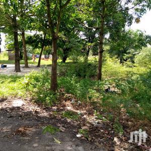 Eneo LA Heka Mbili Linauzwa   Land & Plots For Sale for sale in Ilala, Pugu