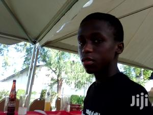 Best Teenage Actor in Drama and Rough Comedy | Arts & Entertainment CVs for sale in Dar es Salaam, Ilala