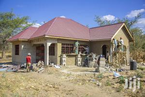 Nyumba Inauzwa | Houses & Apartments For Sale for sale in Iringa Region, Iringa Municipal
