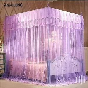 Mosquito Nets | Home Accessories for sale in Dar es Salaam, Ilala