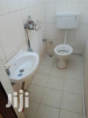 Room for Rent | Building & Trades Services for sale in Dar es Salaam, Kinondoni