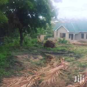 Viwanja Madale, Karibu Na Shule Ya Atlas   Land & Plots For Sale for sale in Dar es Salaam, Kinondoni