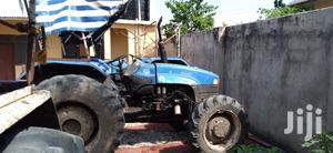 Trector New Holland 75 | Heavy Equipment for sale in Dar es Salaam, Temeke