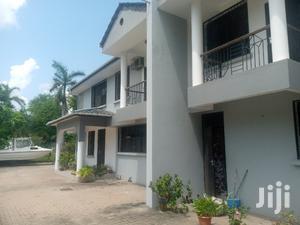 House for Sale at Mikocheni Regent   Houses & Apartments For Sale for sale in Kinondoni, Mikocheni