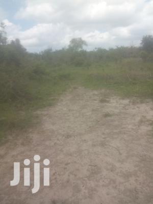 Shamba Linauzwa Bagamoyo Kiwagwa | Land & Plots For Sale for sale in Dar es Salaam, Ilala