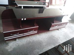 TV Stand   Furniture for sale in Dar es Salaam, Kinondoni