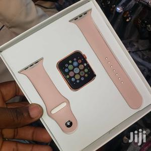 T500 Smart Watch   Smart Watches & Trackers for sale in Dar es Salaam, Ilala