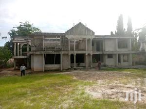 6bdrm House in Mikocheni Fedha, Kinondoni for Sale   Houses & Apartments For Sale for sale in Dar es Salaam, Kinondoni