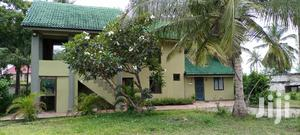 House for Sale | Houses & Apartments For Sale for sale in Temeke, Kigamboni