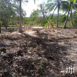 Shamba Linauzwa Mkuranga Kibululu | Land & Plots For Sale for sale in Mkuranga, Kiparang'anda
