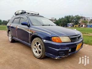 Nissan Wingroad 2003 Blue | Cars for sale in Mwanza Region, Ilemela