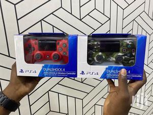New Ps 4 Controllers Zinapatikana | Video Game Consoles for sale in Dar es Salaam, Temeke