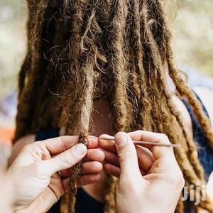 Needle Wigs Dreads   Hair Beauty for sale in Dar es Salaam, Kinondoni