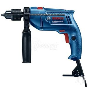 German Bosch Electric Drilling And Screwed.   Electrical Hand Tools for sale in Dar es Salaam, Kinondoni