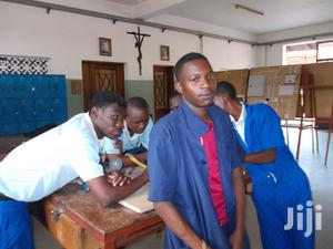 Technical Director | Management CVs for sale in Dar es Salaam, Ilala