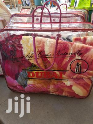 Blanket Nzito Kilo 10 | Home Accessories for sale in Mwanza Region, Nyamagana