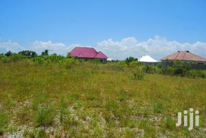 Viwanja Vizuri Vinauzwa Kigamboni Dar Zoo   Land & Plots For Sale for sale in Dar es Salaam, Temeke