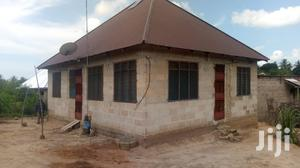 A House For Sale At Kibaha | Houses & Apartments For Sale for sale in Dar es Salaam, Kinondoni