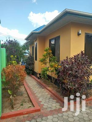3bedrooms,Master&Public Toilet,Living Room,Dinning & Kitchen   Houses & Apartments For Sale for sale in Dar es Salaam, Kinondoni