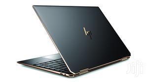 New Laptop HP Spectre X360 16GB Intel Core I7 SSD 1T   Laptops & Computers for sale in Dar es Salaam, Kinondoni