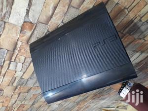 Sony Playstation 3 1TB   Video Game Consoles for sale in Dar es Salaam, Ilala