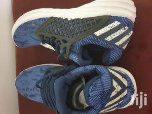 Unisex Running Shoes   Shoes for sale in Dar es Salaam, Temeke