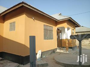 Nyumba Ya Vyumba Vinne Inauzwa Ipo Mbagala Chamazi Dovya   Houses & Apartments For Sale for sale in Dar es Salaam, Temeke