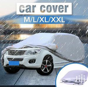 Cover Za Aina Zote Za Gari | Vehicle Parts & Accessories for sale in Dar es Salaam, Ilala