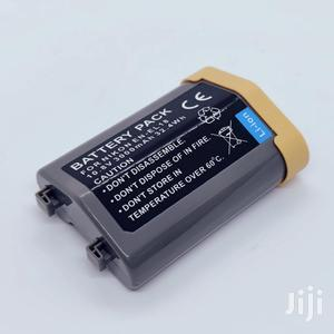 Nikon EN-EL18 Rechargeable Lithium-ion Battery(10.8V,3000mah   Accessories & Supplies for Electronics for sale in Dar es Salaam, Kinondoni