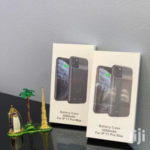 Power Bank Cases For iPhone | Accessories for Mobile Phones & Tablets for sale in Dar es Salaam, Kinondoni