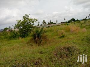 Viwanja Vinauzwa    Land & Plots For Sale for sale in Dar es Salaam, Temeke