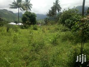 Plot for Sale | Land & Plots For Sale for sale in Morogoro Region, Morogoro Urban