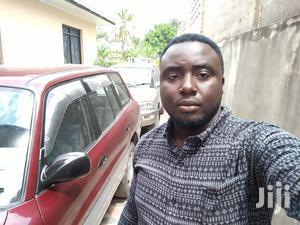 Multipurpose Driver   Driver CVs for sale in Dar es Salaam, Kinondoni