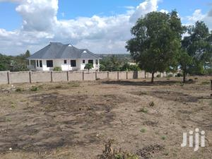 Bunju B Big Plot for Sale Na Hati | Land & Plots For Sale for sale in Dar es Salaam, Kinondoni