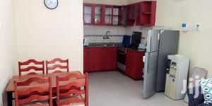 Luxury 2 Bedrooms Fully Furnished Apartment For Rent At Mikocheni | Houses & Apartments For Rent for sale in Dar es Salaam, Kinondoni