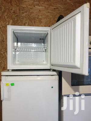 Exquisit 06 Freezer | Kitchen Appliances for sale in Dar es Salaam, Kinondoni